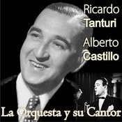 La Orquesta Y Su Cantor Songs