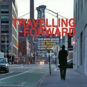 Travelling Forward Song