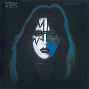Ace Frehley (Remastered Version) Songs