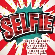 Selfie Songs