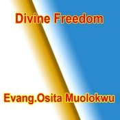 Divine Freedom Songs