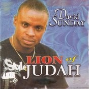 Lion Of Judah, Pt. 1 Song