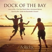 Dock Of The Bay Songs