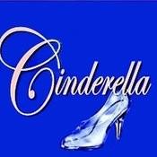 Cinderella (Original London Cast) Songs