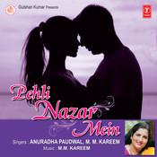 Pehli Nazar Mein Songs