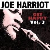 Get Happy, Vol. 3 Songs