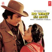 Do Waqt Ki Roti Songs