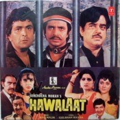 Hawalaat Songs