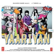 ABCD -Yaariyan - Remix Song
