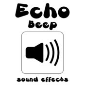 Echo Clicks Extended Song
