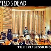 The Ted Sessions Songs