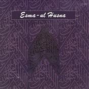 Esma-Ül Hüsna Songs
