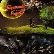 Esqueixada Project Songs