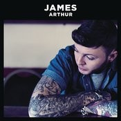 James Arthur (Deluxe) Songs