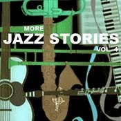 More Jazz Stories, Vol. 4 Songs