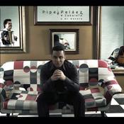 Pase Lo Que Pase (Album Version) Song