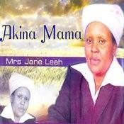 Akina Mama Songs