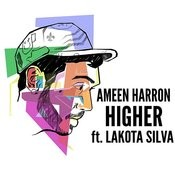 Higher (Feat. Lakota Silva) Songs
