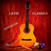 Latin Classics Instrumental Songs