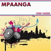 Mpaanga Songs