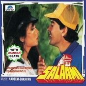 Salaami - With Jhankar Beats Songs