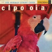 Calypso Holiday Songs