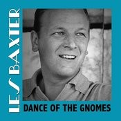 Dance Of The Gnomes Songs