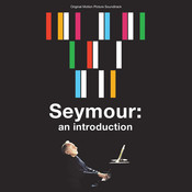 Seymour: An Introduction (Original Motion Picture Soundtrack) Songs