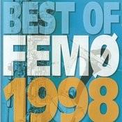 Best Of Femø 1998 (Live) Songs