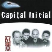 Millennium - Capital Inicial Songs