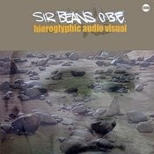 Hieroglyphic Audio Visual Songs
