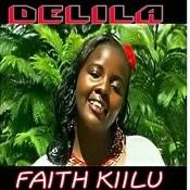 Delila Songs