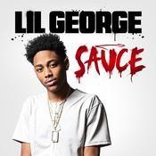 Sauce Songs