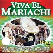 Viva El Maricachi Songs