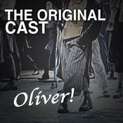 Oliver! (Original West End Cast) Songs