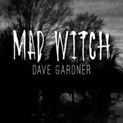 Mad Witch Songs