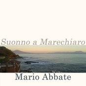 Suonno A Marechiaro Songs
