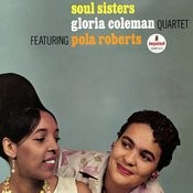 Soul Sisters Songs