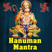 Hanuman Mantra Songs