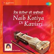 Naib Kotian Di Kavishari Songs