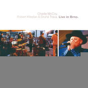 Live in Brno 2003 Songs
