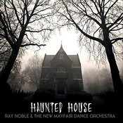 Haunted House Songs