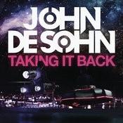 Taking It Back Songs
