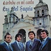 Córdoba en Mi Canto Songs