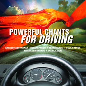 Powerful Chants For Driving Songs