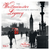 Westminster Legacy - The Collector's Edition (Volume 1) Songs