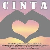 Cinta Songs