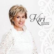 Waiata Songs