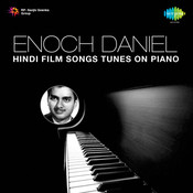 Hindi Film Songs Tunes On Piano Songs