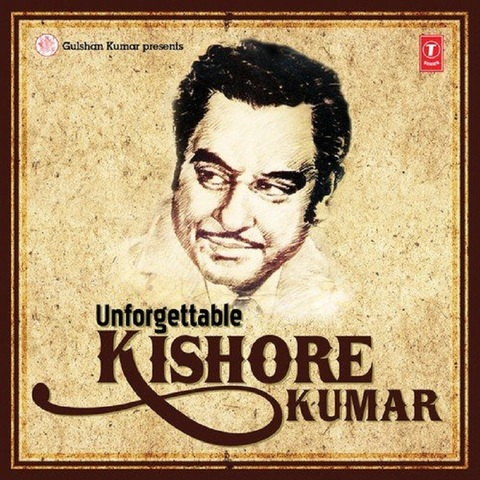 Kishore Kumar Songs Free Download for Android - Free